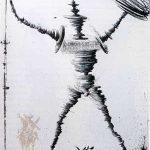 'Don Quijote' jenseits von Cervantes