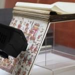 Konferenz zu Mesoamerikanischen Manuskripten an der Bodleian