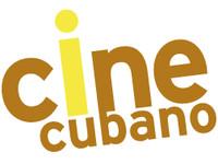 Cine cubano im 3001-Kino