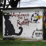 Der Kampf gegen Korruption in Lateinamerika und Europa