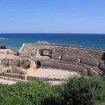 Vortrag: Tarragona, das Rom Hispaniens