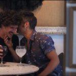 Por un beso – Kurzfilm gegen die Gewalt gegen LGBT