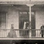 Die Tagebücher des Heinrich Witt: Sicht eines Norddeutschen auf Lateinamerika und die Welt