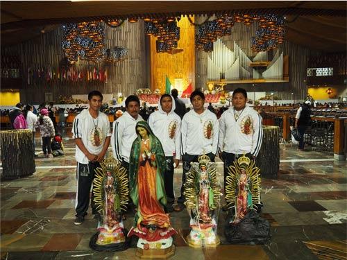 XX Mesoamerikanistik-Tagung in Köln