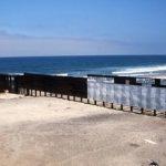 Tijuana in Mexiko – eine Metallwand, die Leben kostet