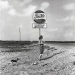 Alfredo Cortina – der unbekannte Fotograf Lateinamerikas