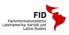 FID Lateinamerika, Karibik und Latino Studies