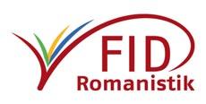 Fachinformationsdienst Romanistik