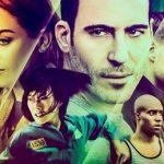 Netflix im Spagat zwischen Qualität und Gewinnorientierung