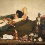 """Museo del Prado: """"La mirada del otro"""""""