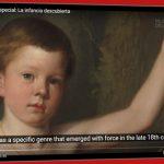 Museo del Prado zeigt Kinderporträts der Spanischen Romantik – Sehenswert!