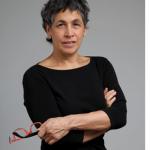 Margarita Valencia: Wer bestimmt, was wir lesen?