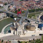 Bauboom unterm Bilbaomond
