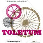 Toletum – VIII Workshop, 26. – 28. Oktober 2017