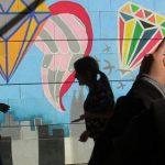 Carlos Scolari: Forschungsprojekt zur 'Transmedia Literacy'