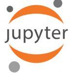 Reproduzierbare Forschung und Erweitertes Publizieren mit Jupyter Notebooks