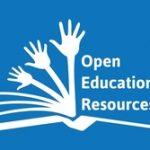 Frei verfügbare Unterrichtsmaterialien – Open Educational Resources