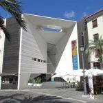 Das Lorca-Archiv ist nach Granada zurückgekehrt