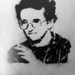 Die Feminizide von Ciudad Júarez, Roberto Bolaño und das kollektive Gedächtnis