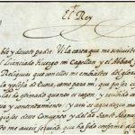 El Archivo de Protocolos de Madrid y la historia del español en América
