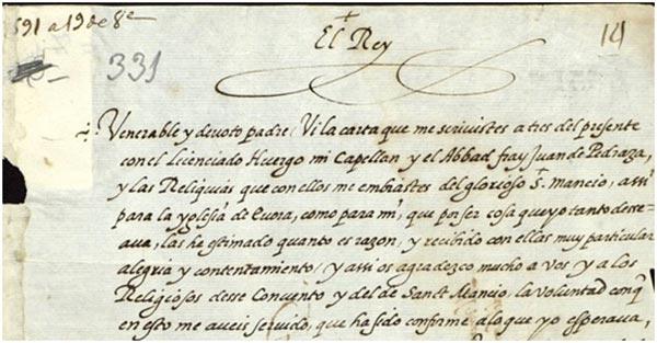 Atlas Lingüístico Diacrónico e Interactivo de la Comunidad de Madrid