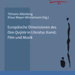 Open Access-Publikationen mit Universitätsverlagen