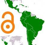Open Access in Lateinamerika