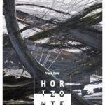 Horizonte — Neue Serie • Nuova Serie