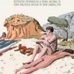 En corto – zwölf <em>Graphic short storys</em> in einem Sammelband