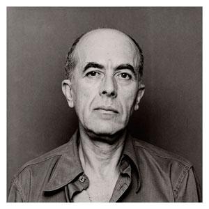 Alberto, 1979. Archivo Humberto Rivas, Barcelona