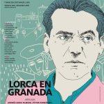 Die Revista Mercurio und Federico García Lorca