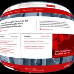 DFG-Fortsetzungsantrag für FID Romanistik bewilligt