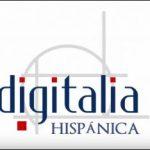 Erweiterung der FID-Lizenzen durch Ebooks aus den Kollektionen Digitalia Hispánica und Digitalia Catalán