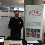 Der FID Romanistik beim XXII. Deutschen Hispanistentag (FU Berlin)