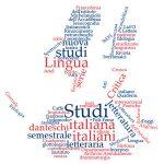 Erweiterung der FID-Lizenzen für italienische Zeitschriften