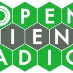 Open Science Radio: Openness im Podcastformat