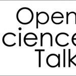 Open Science Talk: ein englischsprachiger Podcast