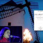 <em>El mal querer</em> von Rosalía – Ein Pop-Album mit literaturwissenschaftlicher Relevanz