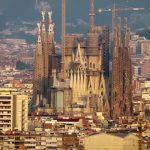 Sehenswerte Arte-Dokumentation: Ein Tag in Spanien