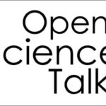 Open Science Talk: ein englischsprachiger Podcast