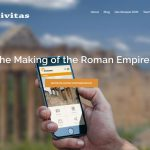 Civitas – The Making of the Roman Empire
