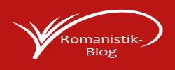 Romanistik-Blog
