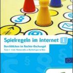 Über rechtliche Aspekte der digitalen Welt informiert durch iRights.info