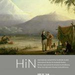 Die wissenschaftliche Wiederentdeckung Amerikas: Humboldt im Netz