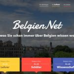 BelgienNet