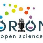 Der ORION Open Science Podcast
