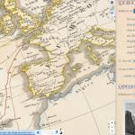 #ChronoAlex: auf Expedition mit Alexander von Humboldt
