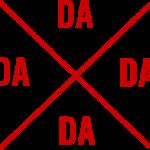 Dada und Surrealismus im Online-Archiv