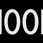 Tausendundein Datensatz – Die Verzeichnung von Forschungsdaten im FID Romanistik