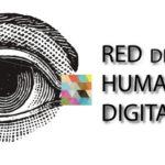 Das Netzwerk humanidadesdigitales.net